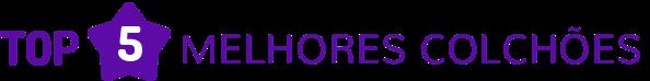 top-5-logo-pt