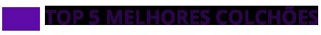 br-top5-logo